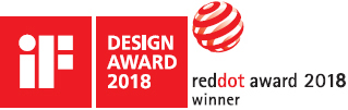 Premiu pentru design