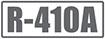 Aer conditionat Daikin Comfora R410A