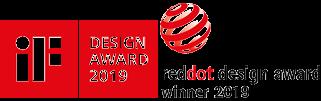 red-dot-2019