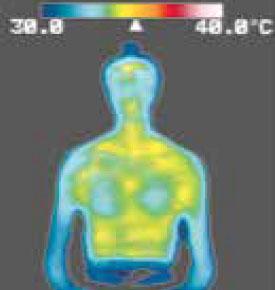 Aer conditionat Daikin Ururu-cold