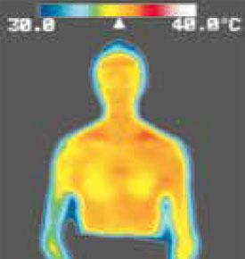 Aer conditionat Daikin Ururu-warmer