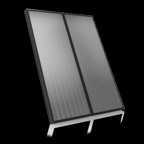 panouri solare Daikin Altherma ST